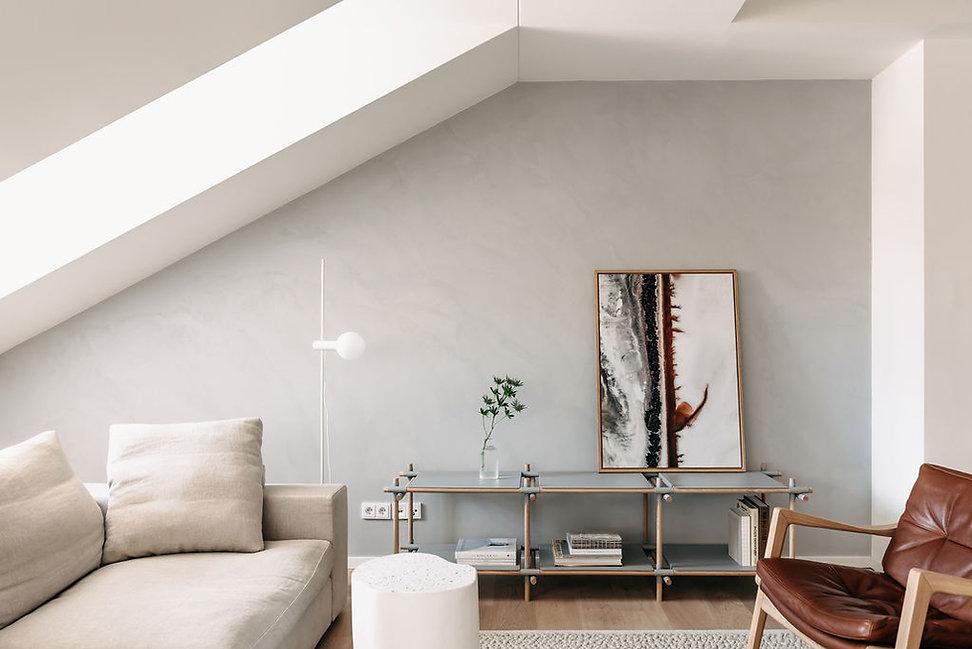 INpuls_ApartmentMax-Wohnen.jpg