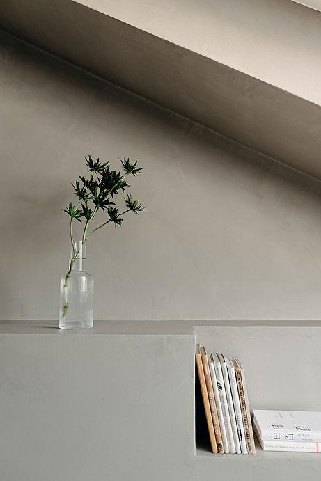 INpuls_ApartmentMax-224-Schlafen detail