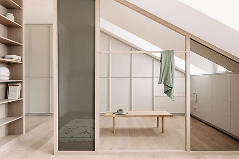 INpuls_ApartmentMax--32-Stauraum 2.jpg