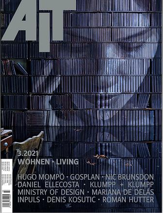 AIT 3.2021 Living