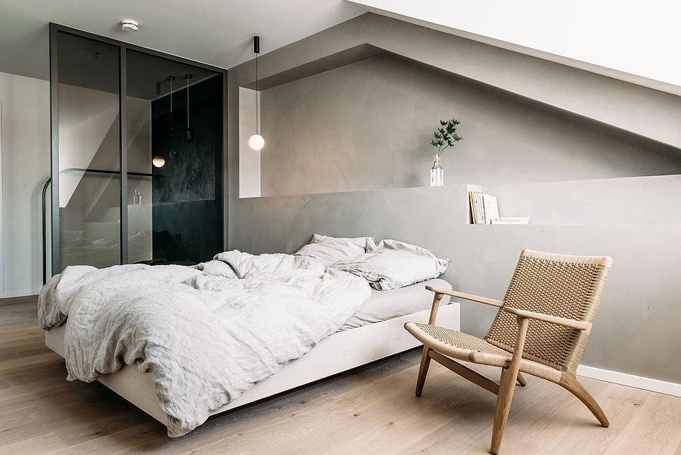 INpuls_ApartmentMax--48-Schlafen.jpg
