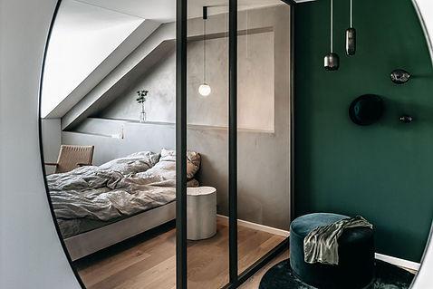 INpuls_ApartmentMax-27-Umziehen.jpg