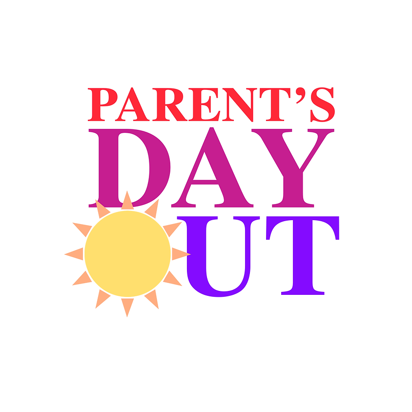 Parent's Day Out