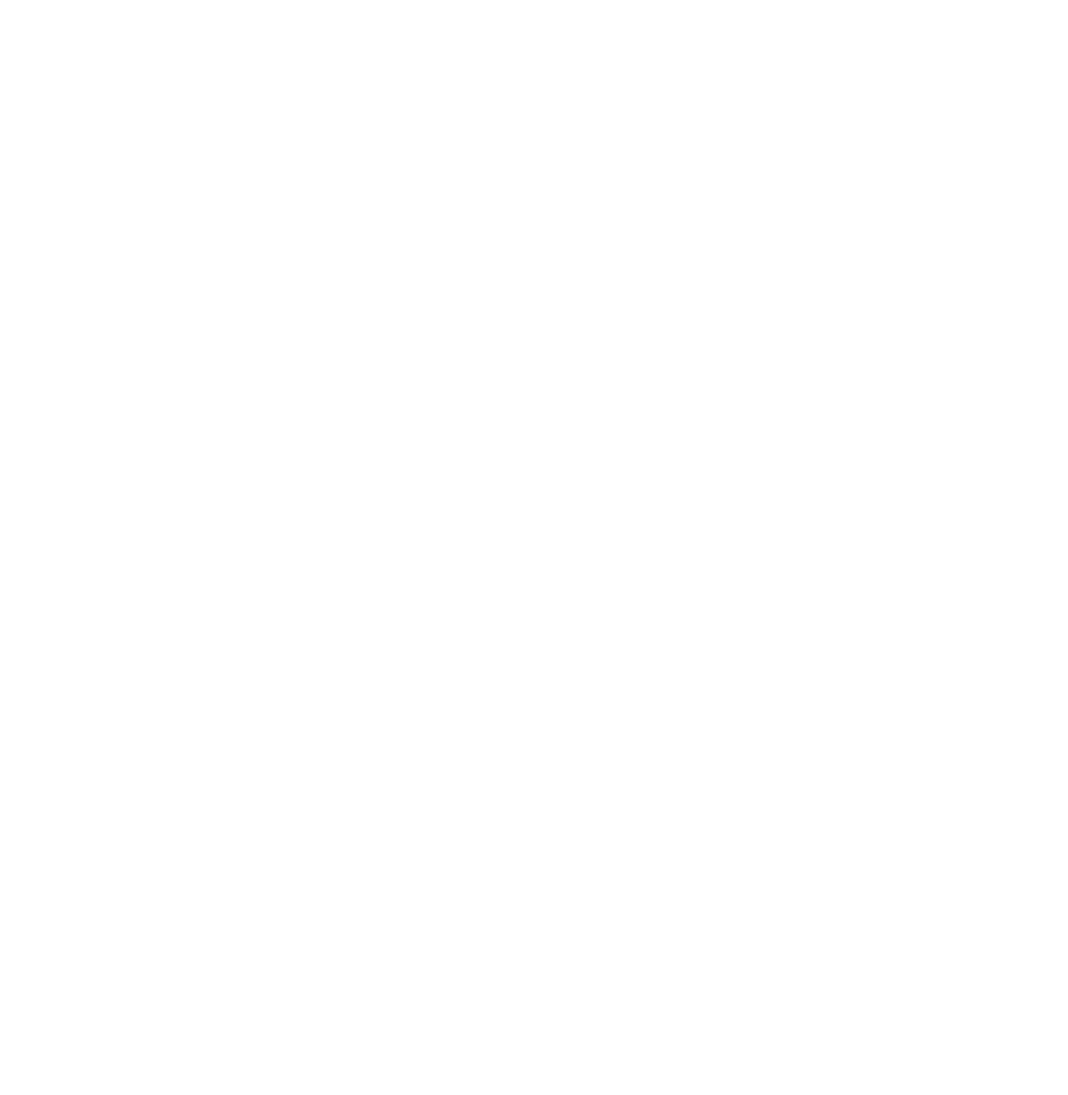 leanPeaceSign.png