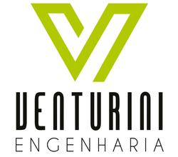 LOGO VENTURINI