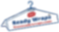 Free Ready Wraps logo