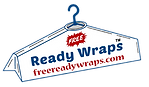 Free Ready Wraps logo