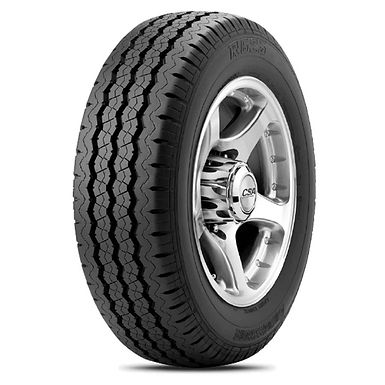 Pneu Bridgestone Duravis R623