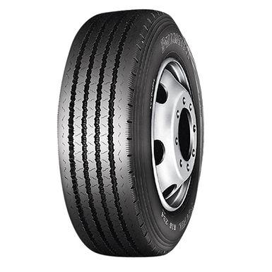 Pneu Bridgestone Duravis R294