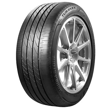 Pneu Bridgestone TURANZA T005A