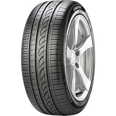 Pneu Pirelli Formula Energy