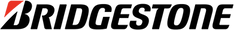 logo%20bridgestone_edited.png
