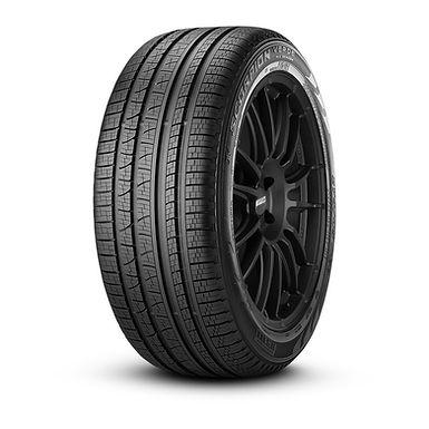 Pneu Pirelli Scorpion Verde All Season