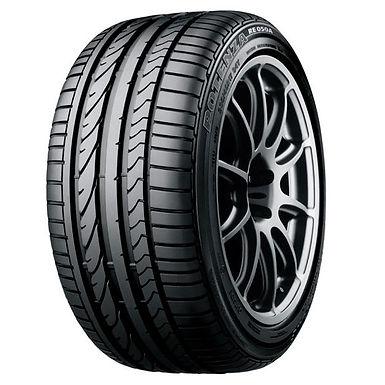 Pneu Bridgestone POTENZA RE050A
