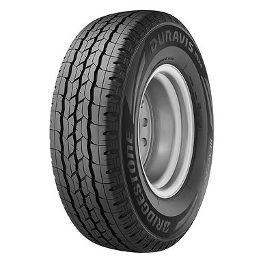 Pneu Bridgestone Duravis R624