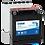 Thumbnail: Batterie Exide AGM(MC)