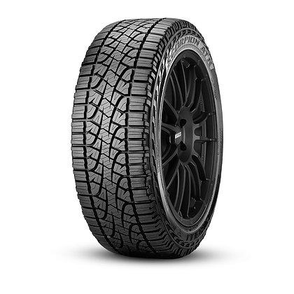 Pneu Pirelli Scorpion ATR