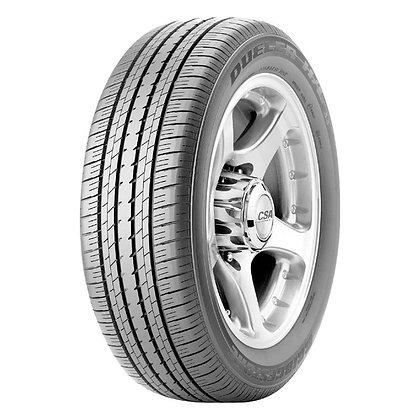 Pneu Bridgestone ALENZA HL 33