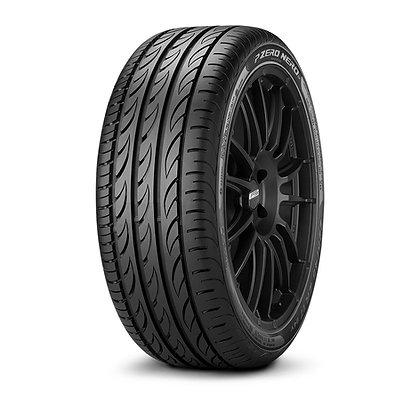 Pneu Pirelli P ZERO NERO GT