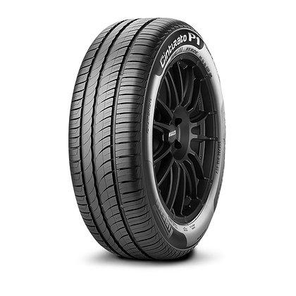 Pneu Pirelli P1 Verde