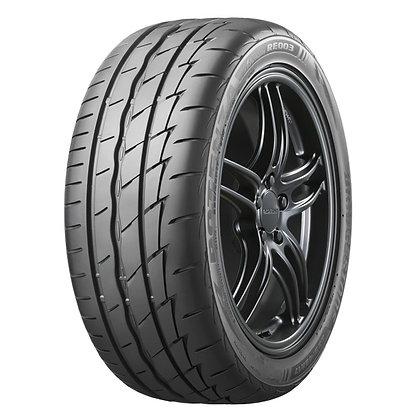 Pneu Bridgestone POTENZA RE003