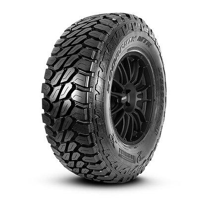 Pneu Pirelli Scorpion MTR