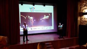 TIP Multiplier Event - Portugal 2019