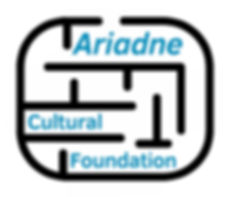 Ariadne_logo_col_en.jpg