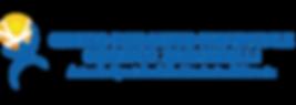 Logo_HCM.png
