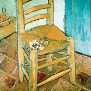 Chairs, Ariadne, Hungary