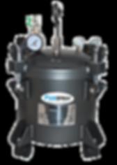 5470-2-Pressure-Pot.png