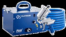 GXPC-2895-Q5-Platinum.png