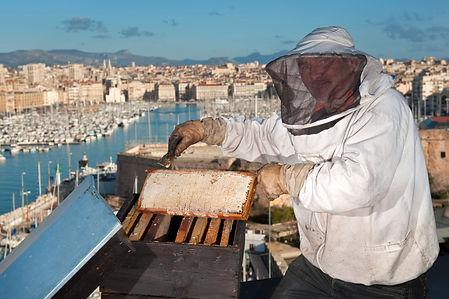 photographie entreprise Marseille, reportage entreprise Marseille