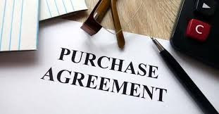 2021 Revised California Purchase Agreement