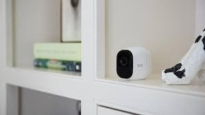 Should a seller disclose recording devices inside of the home?