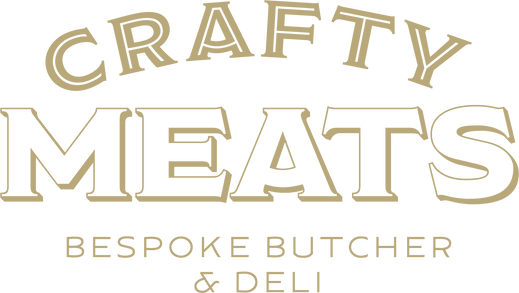 Crafty Meats Logo 2- Light.png
