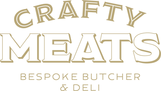 Crafty Meats Logo 2- Light.png