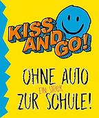 Kiss & Go.png