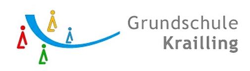 GS Krailling Zsm.png