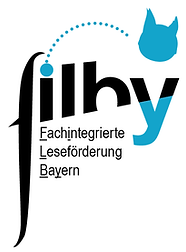 Filby.png