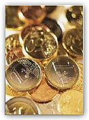 Finas Münzen.jpg