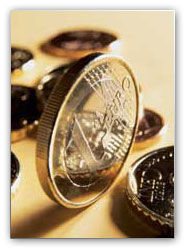 Finas Euro.jpg