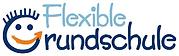Flexible GS.png