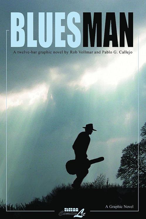 Bluesman HC