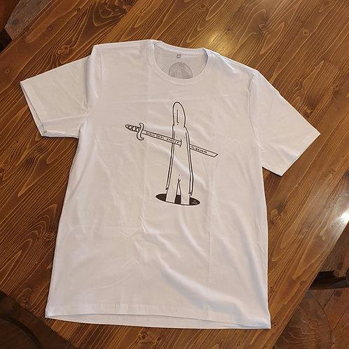 oLo Cumhuriyeti Tişört