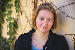 Veronica Cator-Szymanski