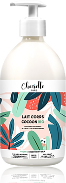 Lait%20corps%20cocoon%20reflet_edited.pn