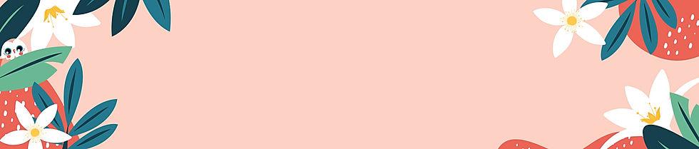 1920x410_bg_savon.jpg