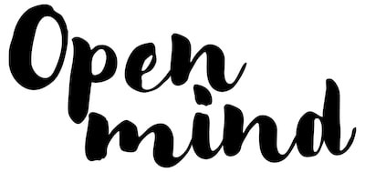 logo-open mind_1.jpg