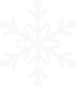 White%20Snowflake%20_edited.png